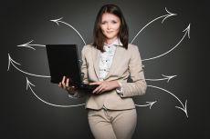 Angajăm: redactori, tehnoredactori, corectori, graficieni, web designeri, curier, șef serviciu comercial, agenți comerciali!