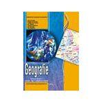 Geografie XI-an de completare