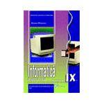 Informatică, manual pentru clasa a IX-a - real intensiv C++ (specializarea matematică-informatică intensiv, informatică)