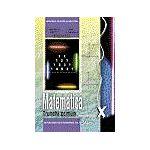 Matematică, manual pentru clasa a X-a -Trunchi comun (TC)