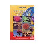 Mica enciclopedie a prieteniilor din natură