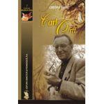 Carl Orff - (7)