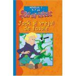 Jack şi vrejul de fasole