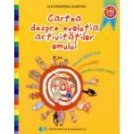 Cartea despre evoluţia activităţilor omului