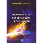 Managementul cunostintelor in organizatii
