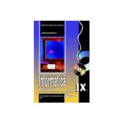 Informatică, manual pentru clasa a IX-a, profil real C++ (specializarea: matematică informatică, ştiinţe ale naturii)