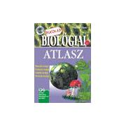 Biológiai atlasz iskolai használatra