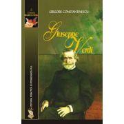 Giuseppe Verdi - (5)