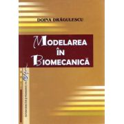Modelarea in biomecanica