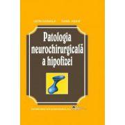 Patologia neurochirurgicala a hipofizei