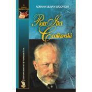Piotr Ilici Ceaikovski - (6)
