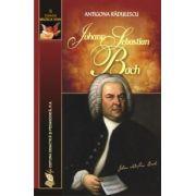 Johann Sebastian Bach - (8)