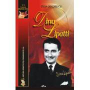 Dinu Lipatti - (13)