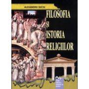 Filosofia si istoria religiilor