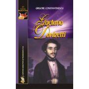 Gaetano Donizetti - (21)