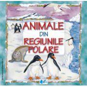 Animale din regiunile polare