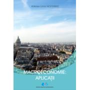 Macroeconomie: aplicaţii