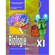 Biologie XI