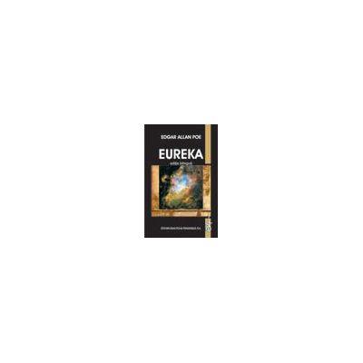 Eureka- editie bilingva romana-engleza