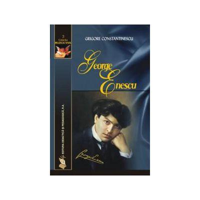 George Enescu - (3)
