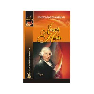 Joseph Haydn - (16)