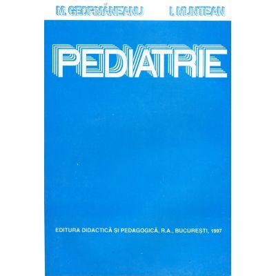 Pediatrie I