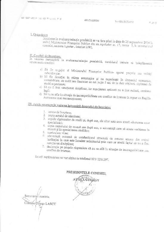 anunt-inscriere-concurs-consiliu-de-administratie-edp-page-001.jpg