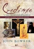 John Bowker