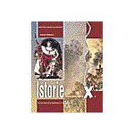 Istorie, manual pentru clasa a X-a