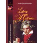 Ludwig van Beethoven - (2)