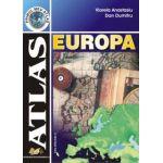 Atlas. Europa