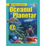 Oceanul Planetar