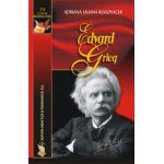 Edward Grieg - (24)