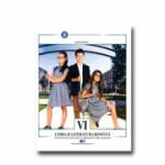 LIMBA ȘI LITERATURA ROMANĂ PENTRU ȘCOLILE ȘI SECȚIILE ÎN LIMBA DE PREDARE MAGHIARĂ-Manual pentru clasa a VI-a