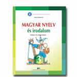 LIMBA ȘI LITERATURA MATERNĂ MAGHIARĂ-Manual pentru clasa a III-a