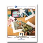 EDUCAȚIE TEHNOLOGICĂ ȘI APLICAȚII PRACTICE-Manual în limba maghiară pentru clasa a VI-a