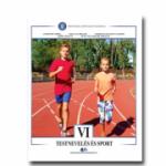 EDUCAȚIE FIZICĂ ȘI SPORT- Manual în limba maghiară pentru clasa a VI-a