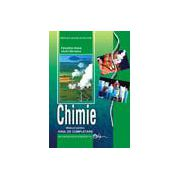 Chimie XI-an de completare