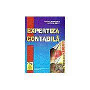 Expertiza contabila
