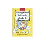Pour apprendre le francais plus facile