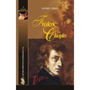 Frédéric Chopin - (4)