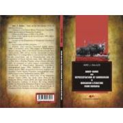 AVANT-GARDE AND  REPRESENTATIONS OF COMMUNISM IN HUNGARIAN LITERATURE FROM ROMANIA