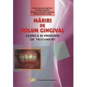 Mariri de volum gingival