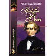 Hector-Louis Berlioz - (10)