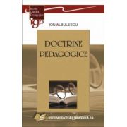 Doctrine Pedagogice