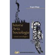 Istorie • Artă • Sociologie – eseuri sociologice –