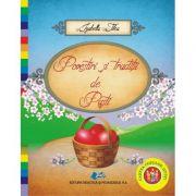 Povestiri şi tradiţii de Paşti
