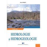 LECȚII DE HIDROLOGIE ȘI HIDROGEOLOGIE