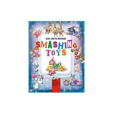 Smashing Toys