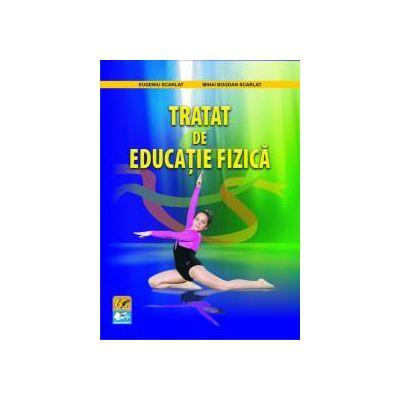 Tratat de educaţie fizică